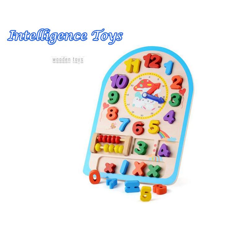 Cognitive Learning Toys : Cognitive learning toys promotion shop for promotional
