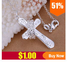 Lose Money Promotions! Wholesale silver plated  ring, silver plated  fashion jewelry, Forever Love Ring-For Women R096
