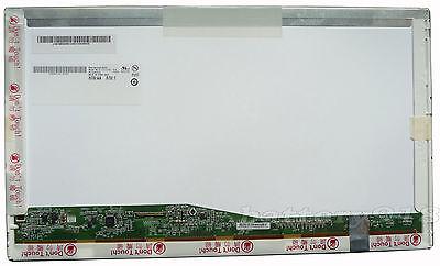 "TTLCD NEW A+ 15.6"" LCD Screen LED HD Display WXGA fit SONY VAIO PCG-71C11L Laptop(China (Mainland))"