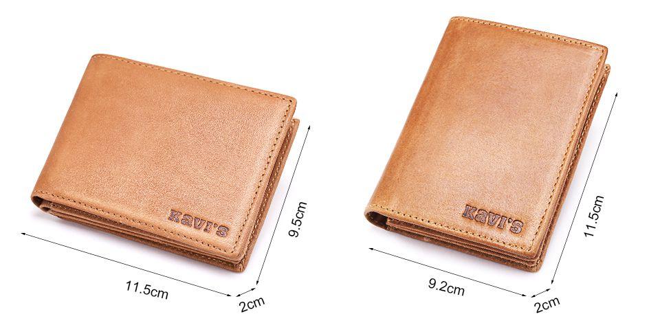 men-wallets_03