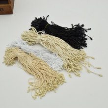 Wholesale string tie from