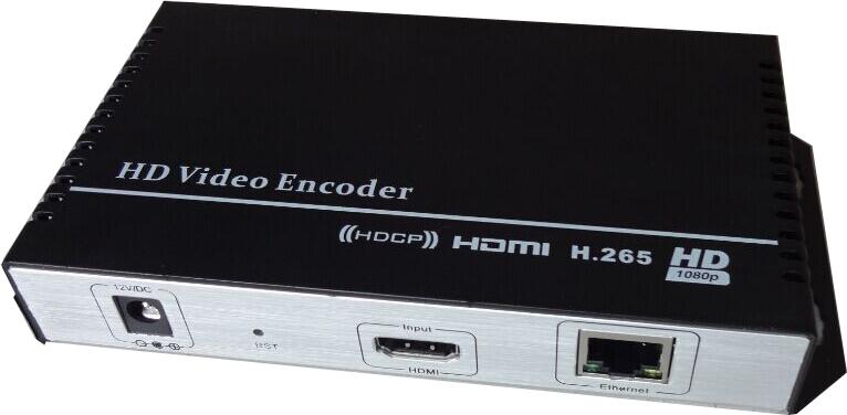 Видеокарты и ТВ-тюнеры для ПК Unisheen HEVC h.265 mpeg/4 avc/h.264 HDMI HD BM2650HDMI hd h 265 hevc avc 1u 4 channels hdmi dvb t encoder modulator for ip stream to vlc media server xtream codes