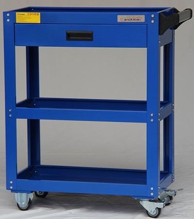 Three sheet metal tools cart SY304(China (Mainland))