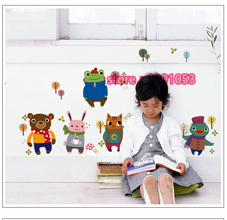 Preschool Furniture Free Shipping Promotion Shop For Promotional Preschool Fu