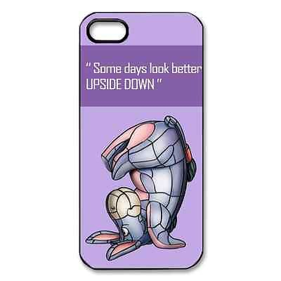 eeyore funny cute pooh quotes cell phone bag case cover for for Iphone 4S 5 5S 5C 6 Plus Samsung galaxy S3 S4 S5 S6 Note 2 3 4(China (Mainland))