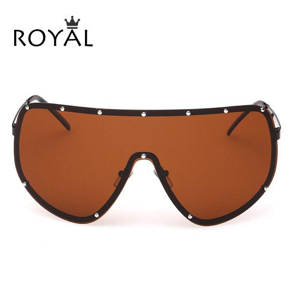 Oversized Men Polarized Face Sunglasses women sun shades big glasses Statement eyeglasses ss061(China (Mainland))