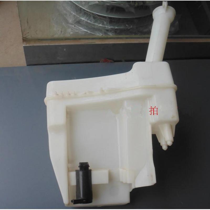 Geely LC Cross,GC2-RV,GX2,Emgrand Xpandino,Panda,Pandino,GC2,Car wiper washing pots,with one motor,Original(China (Mainland))