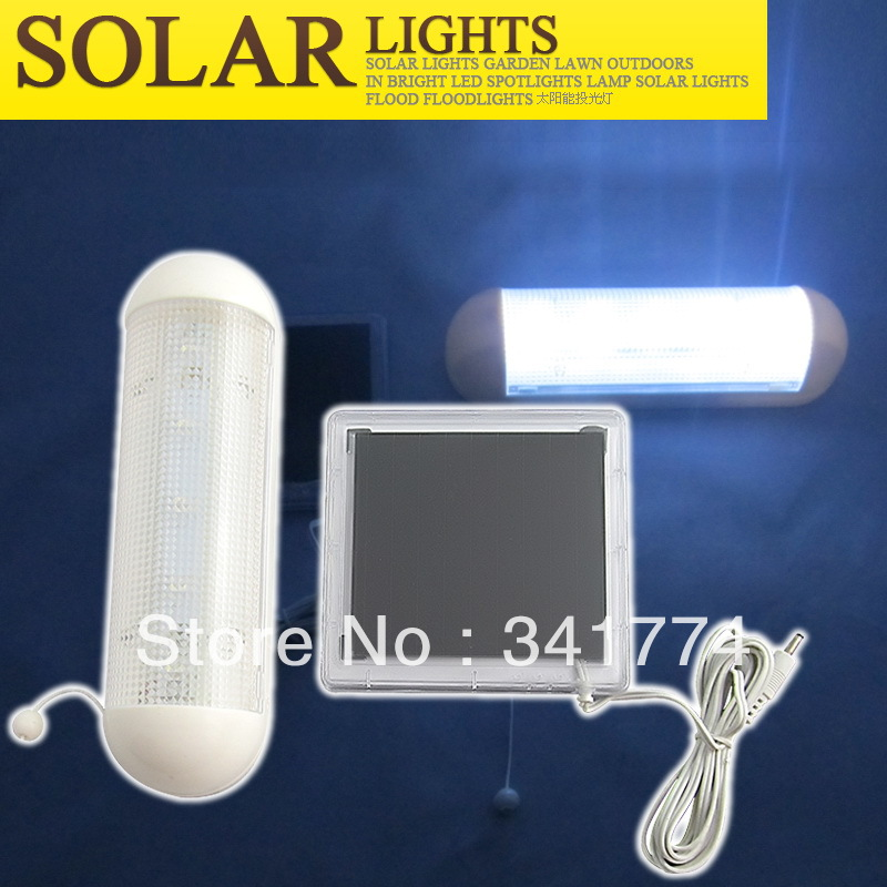 Solar Wall Sconces Indoor : LED Solar Panel Energy Wall Lamps Solar Garden Scrubba Indoor Outdoor Solar Sconce Light Hyundai ...