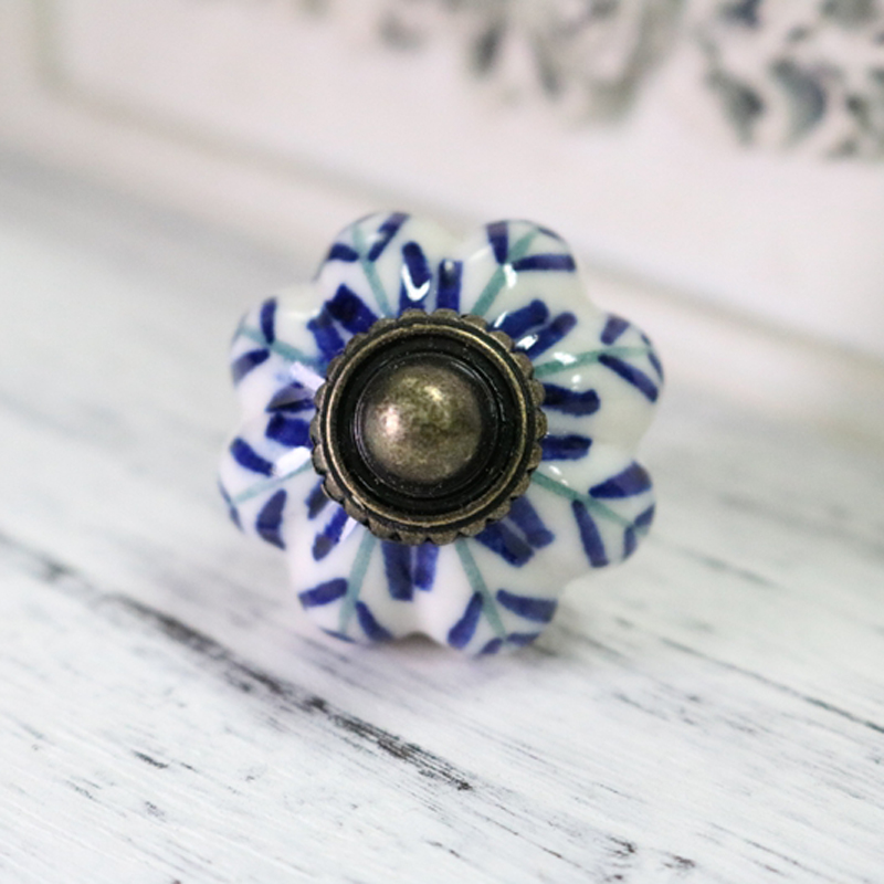 buy wholesale ceramic kitchen cabinet knobs from china ceramic kitchen