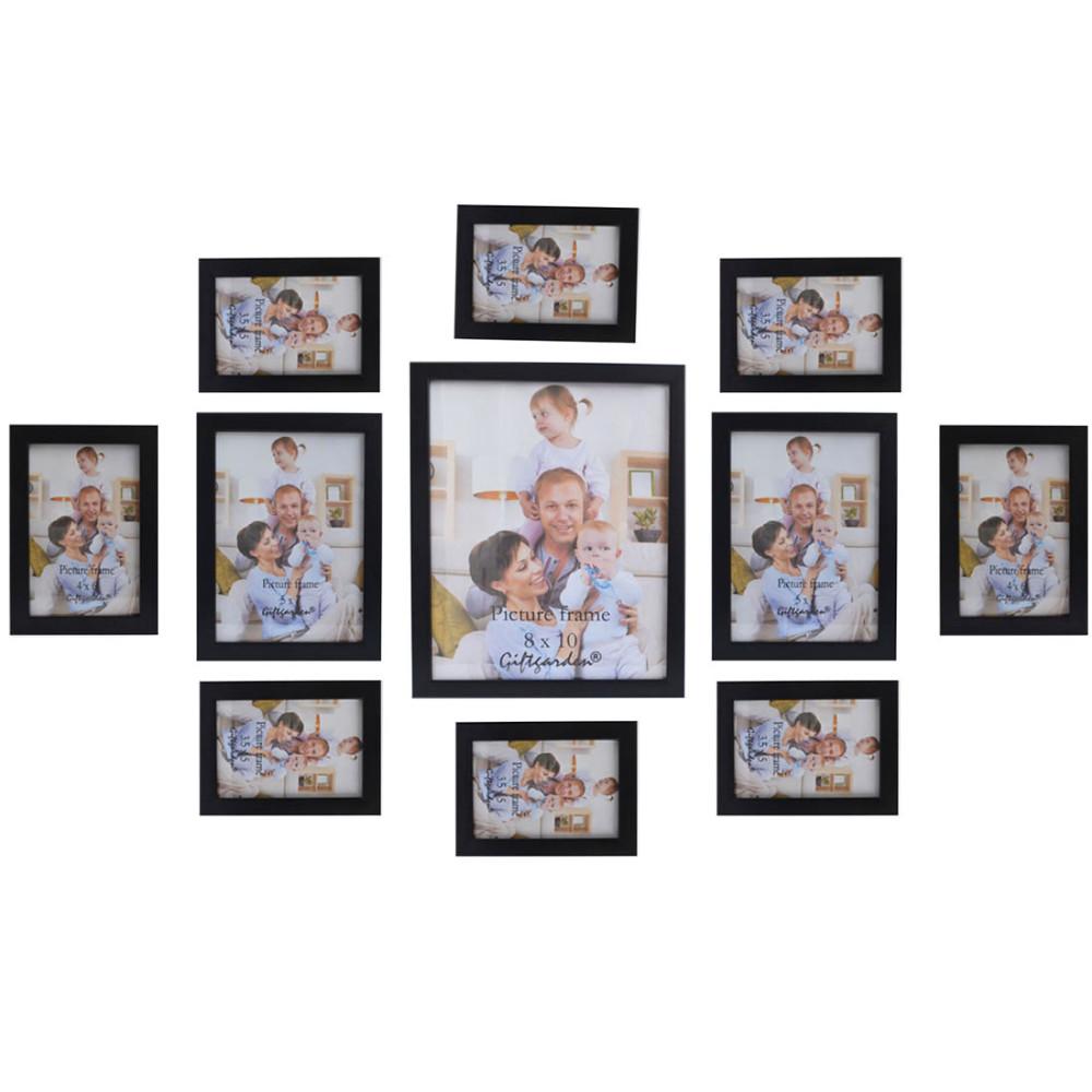 multi picture frame1