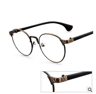 Eyeglass Frames Silhouette Titanium : Popular Silhouette Titanium Frames-Buy Cheap Silhouette ...