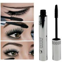2016 New Models M.n Brand Makeup Mascara Volume Express False Eyelashes Make Up Waterproof Cosmetics Eyes M13005 Free Shipping