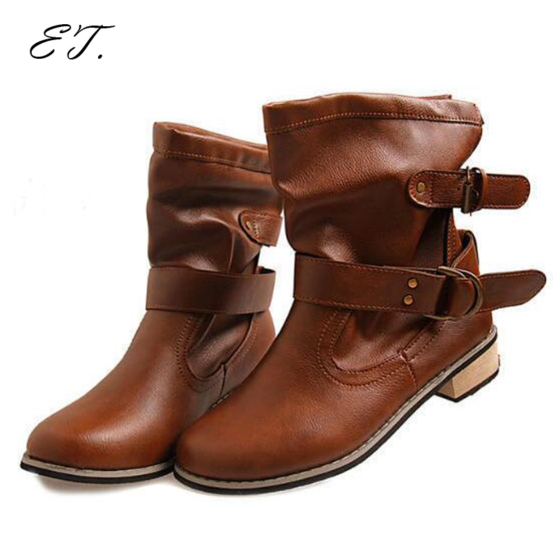 browse clothing women casual shoes