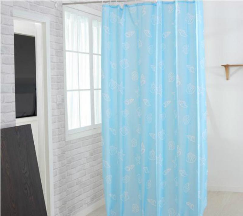 achetez en gros h tel qualit rideaux de douche en ligne des grossistes h tel qualit rideaux. Black Bedroom Furniture Sets. Home Design Ideas