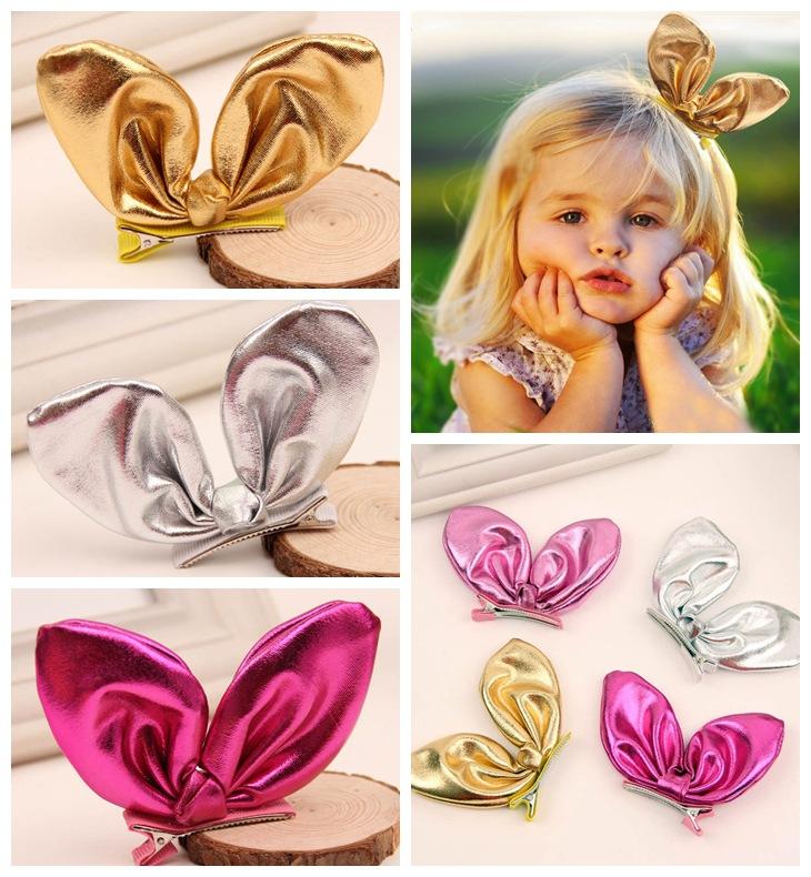 Fashion Baby Girl Hair Bows Clips Boutique Hair Pin Grosgrain Ribbon Bows Hairpins Kids Headwear Accessories YS9625(China (Mainland))