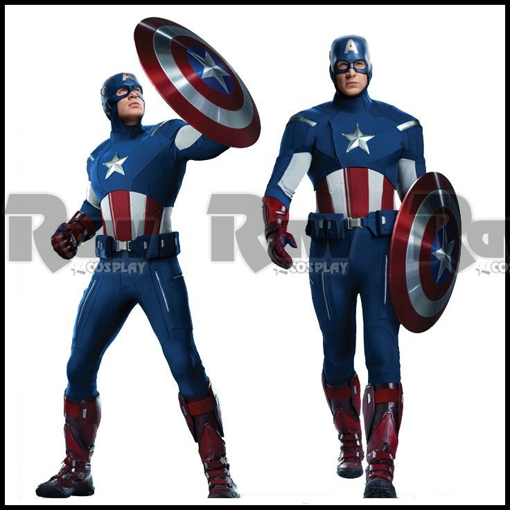 Acquista all'ingrosso Online avengers movie full da Grossisti avengers movie full Cinesi