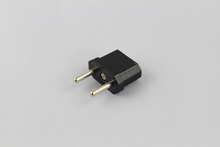 wholesale adapter