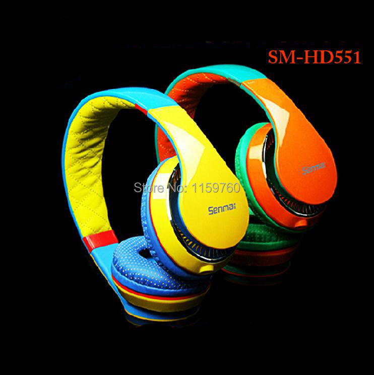 Headphones Electronic new Earphone Studio headphone Game Auriculares headphone headset Steelseries siberia v2 Mike Mall ej11(China (Mainland))