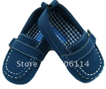 high quality boy baby shoes casual Baby Shoes kids shoes,leather baby shoes infant shoes soft baby shoes free shipping