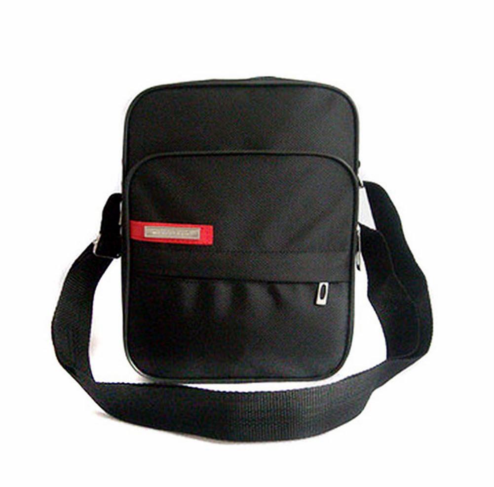 Wholesale TEXU Canvas Shoulder Message Men Business Crossbody Bag ... 9942ee6c5b