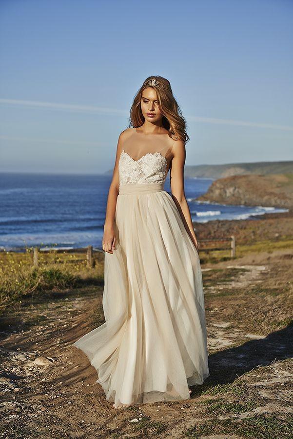 свадебное платье г владивосток
