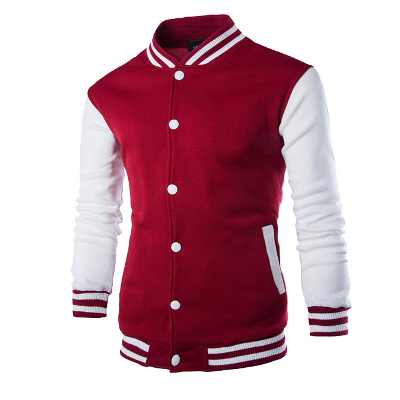 Custom Satin Varsity Jackets Women Baseball Jacket - This summer design your own custom satin varsity jackets for schools teams with custom letters on back and front of the jacket. High quality satin and custom 1x1 rib with any colors of with embroidery. Satin baseball varsity jackets .