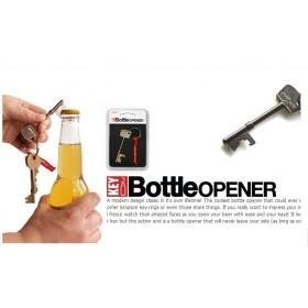 Freeshipping wholesale  New Arrival Suck UK Key Bottle Opener