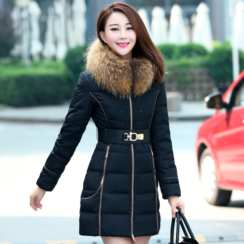Cheap Ladies Coats Sale