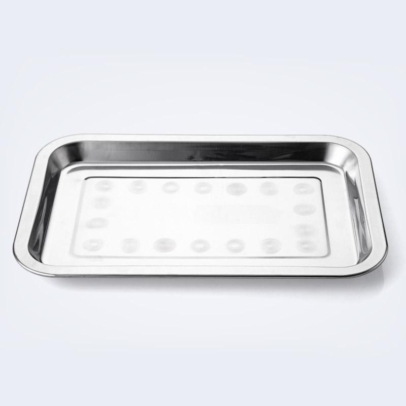 grill plaque promotion achetez des grill plaque promotionnels sur aliexpress. Black Bedroom Furniture Sets. Home Design Ideas