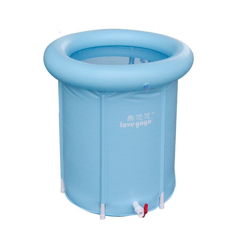 gonflable baignoire achetez des lots petit prix gonflable baignoire en provenance de. Black Bedroom Furniture Sets. Home Design Ideas