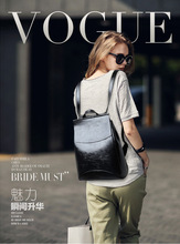 Buy 2016 New Girl PU Leather School Bag Women Vintage Backpack Lady Travel Bag Mochila Bolsa Feminina Casual Rucksack for $18.59 in AliExpress store
