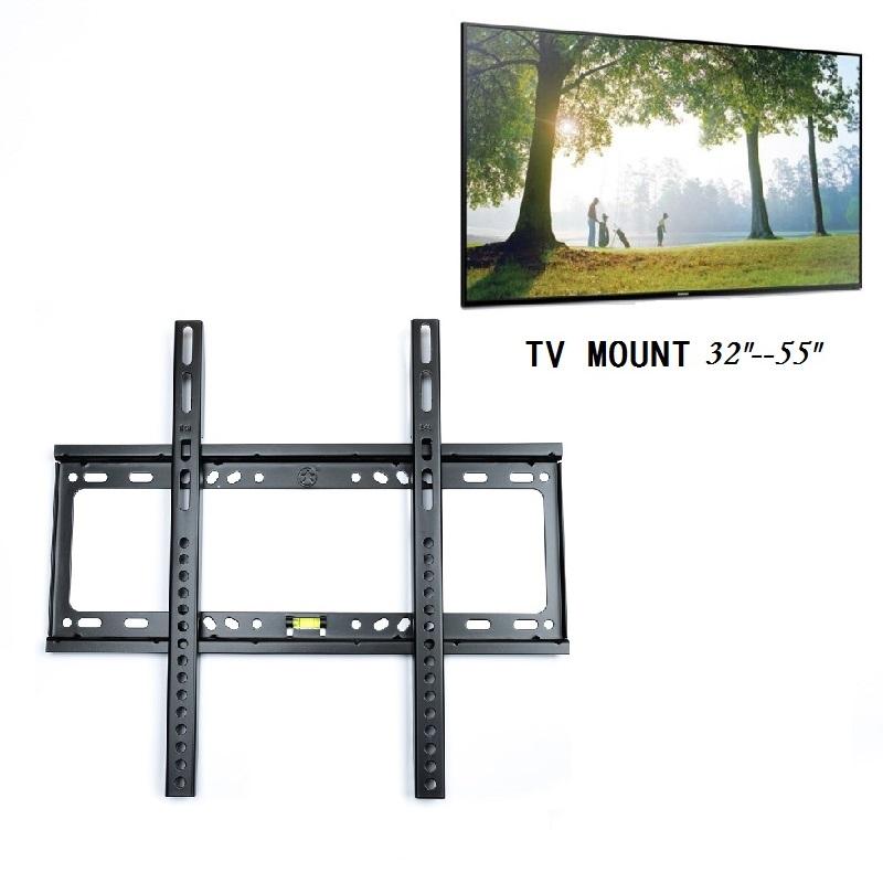 Крепления для телевизоров из Китая
