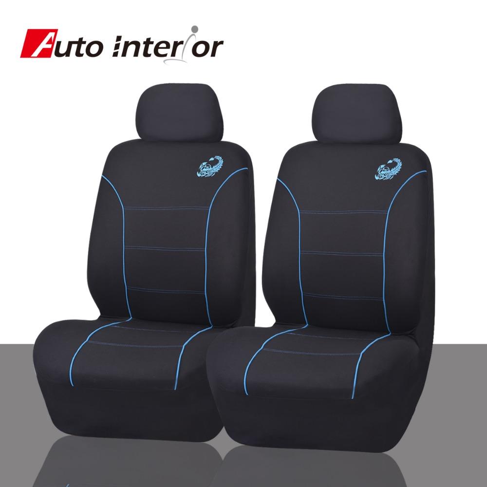 Popular Skull Seat Covers For Cars Buy Cheap Skull Seat