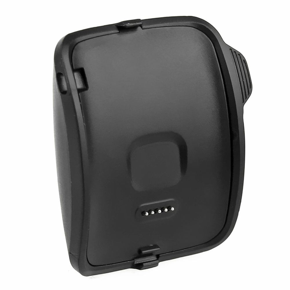 image for 2016 Portable Charging Dock Charger Cradle For Samsung Galaxy Gear S S