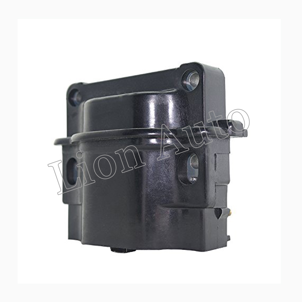 Lion Ignition Coil For Toyota UF103 C972 8892143 94404545 90919-02164(China (Mainland))