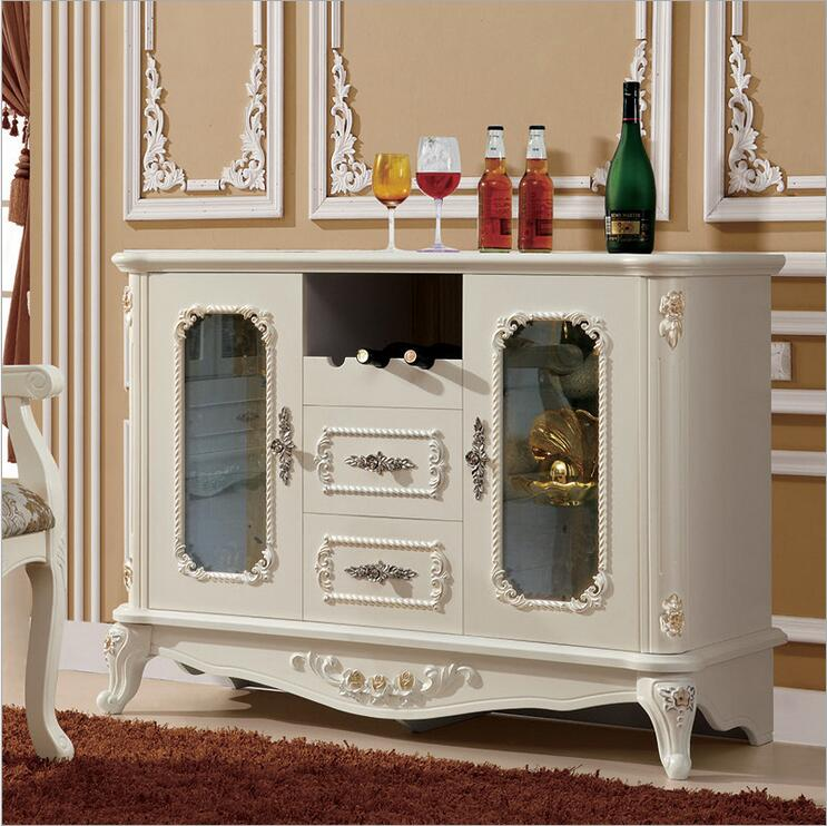 Console Table cabinet pfy10041(China (Mainland))