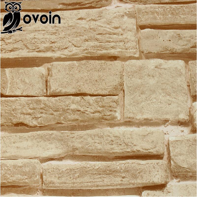 Online kopen wholesale stone wall tiles living room uit china stone wall tiles living room - Vinyl imitatie tegel ...