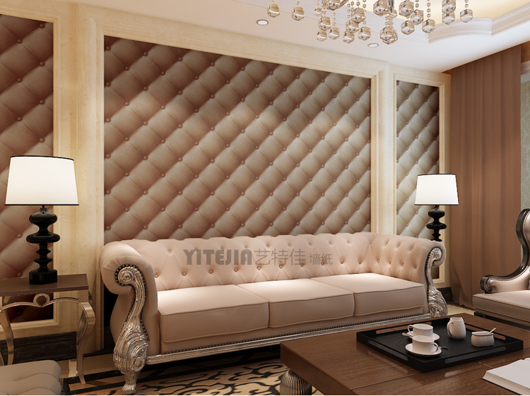 3d Wallpaper For Walls Decor images