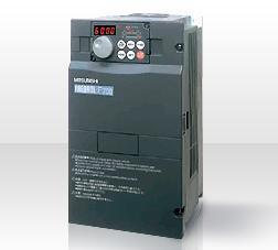 [ BELLA ] genuine Original inverter FR-A740-5.5K-CHT DHL/FEDEX FREESHIPPING<br><br>Aliexpress