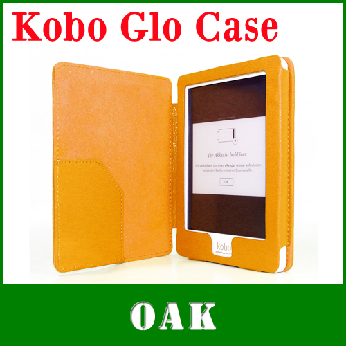 film hot gratuiti kobo ebook reader