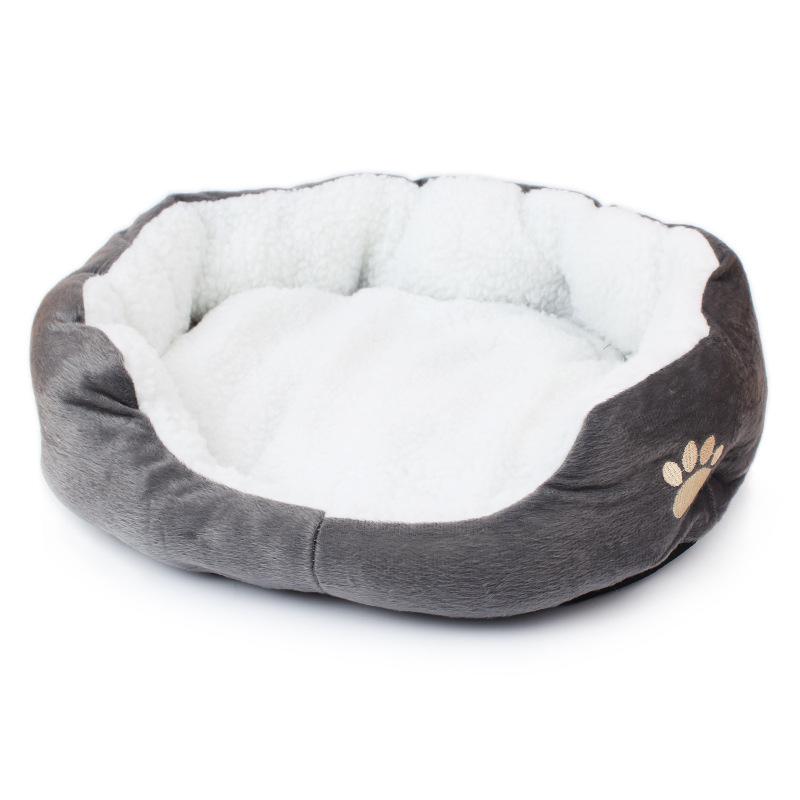 pet kennel- dog house-pet mat 4