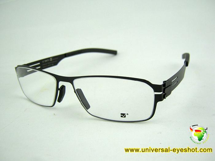 Wholesale-German Brand Glasses Frame Metal GRIMSEL Medical Stainless ...
