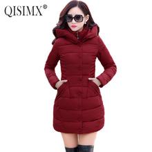 zimska garderoba za zene postavljene jakne za zene