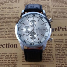 2015 new mens watches top brand luxury quartz watch montre homme military sports watches relojes de