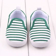 2016 handmade cheap baby first walker spring summer shoes size for boy girl 0-2 years  baby shoes baby brand(China (Mainland))