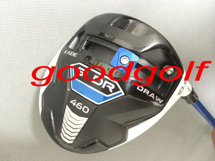 клюшка для гольфа Good SLDR 460 9.5 10.5 BB6 golf клюшка для гольфа nike vapor pro 2015