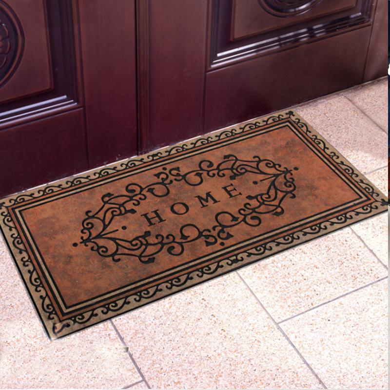 porte tapis personnalis promotion achetez des porte tapis. Black Bedroom Furniture Sets. Home Design Ideas