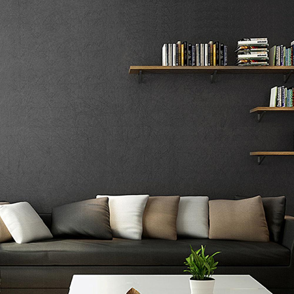 moderne tapete kaufen billigmoderne tapete partien aus. Black Bedroom Furniture Sets. Home Design Ideas