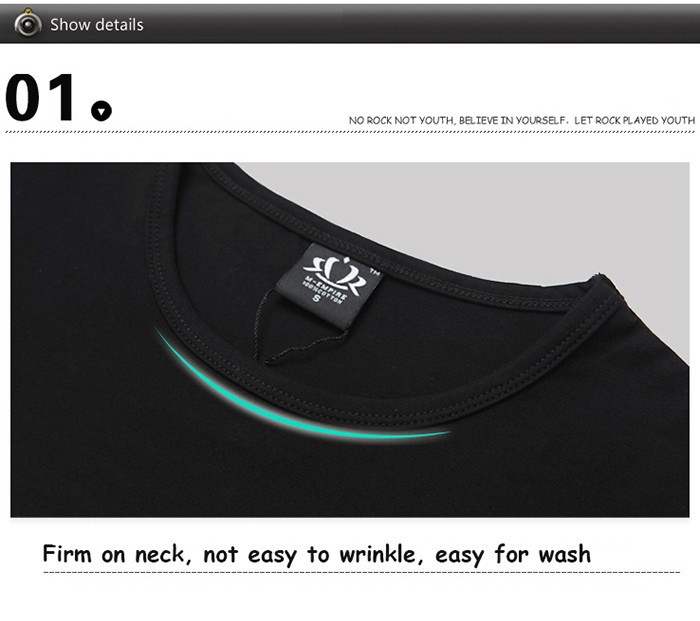 700PX DETAIL DISPLAY TEMPLATE FOR FHJ LONG SLEEVE 1
