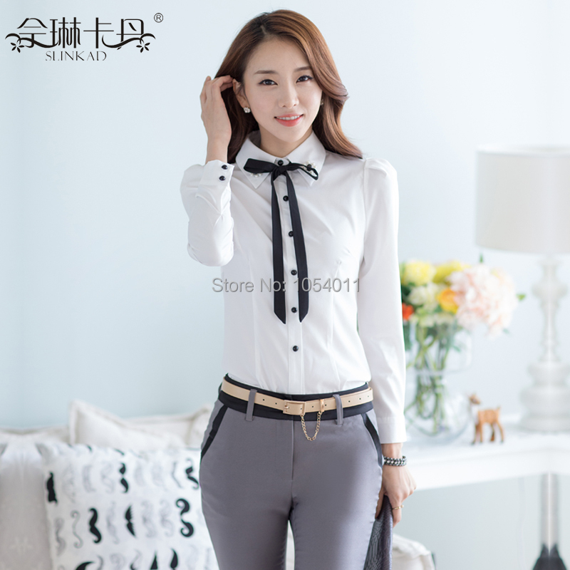 Wear women's fashion ladies dress suit skirt skirt suit overalls shirt-sleeved suit female spring(China (Mainland))